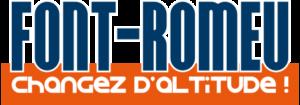 les_chalets_de_cassiopee_logo_font_romeu