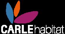 logo-carle-habitat-light-sans-baseline
