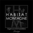 logo-habitat-montagne